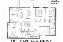 3BR-Penfeld