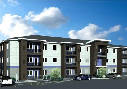 Remarkable Home Steinbachapartments Com Download Free Architecture Designs Intelgarnamadebymaigaardcom